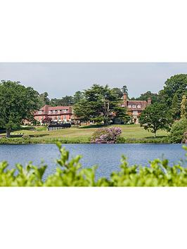 Virgin Experience Days Virgin Experience Days Champneys Essential Spa Day  ... Picture