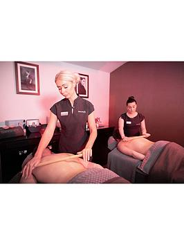 Virgin Experience Days  Ultimate Unwind Pamper Day With Three Treatments And Lunch For Two At A Choice Of Over 30 Bannatyne Health Clubs