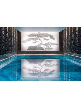 virgin-experience-days-luxury-spa-day-at-the-5-langham-hotel-with-lunch-and-wine-at-roux-at-the-landau-london-for-two