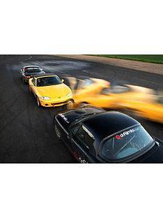 virgin-experience-days-stunt-driving-experience-hertfordshire