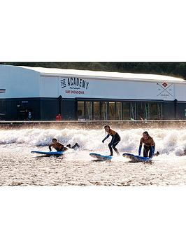 virgin-experience-days-beginner-surf-lesson-for-two-at-adventure-parc-snowdonia-wales