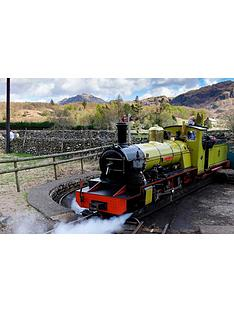 virgin-experience-days-one-night-lake-district-break-with-dinner-and-steam-train-trip-for-two-cumbria