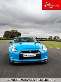 virgin-experience-days-junior-triple-supercar-driving-blast-at-a-choice-of-15-locations