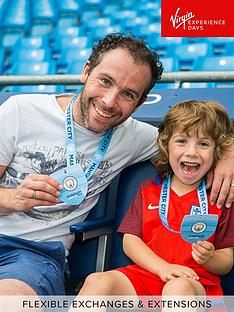 virgin-experience-days-manchester-city-stadium-and-football-academy-tour-for-one-adult-and-one-child