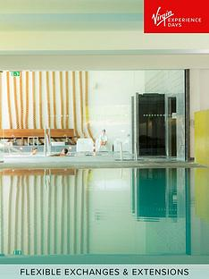 virgin-experience-days-one-night-bed-and-breakfast-with-dinner-for-two-at-the-lifehouse-spa-amp-hotel-essex