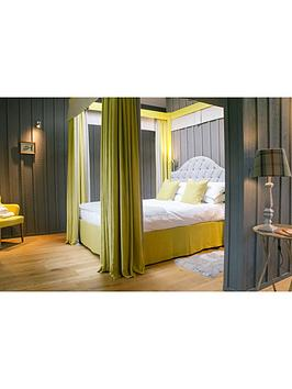 virgin-experience-days-two-night-spa-and-wellness-break-with-treatment-and-dinner-for-two-at-retreat-east-suffolk