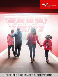 virgin-experience-days-liverpool-fc-stadium-tour-amp-museum-entry-for-one-adult-and-one-child