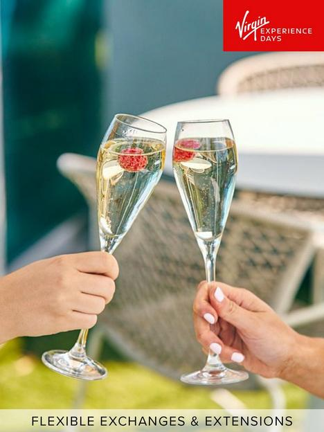 virgin-experience-days-city-view-two-course-meal-with-fizz-for-two-at-angelica-leeds