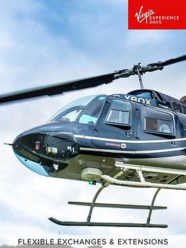 virgin-experience-days-12-mile-themed-helicopter-flight-for-two