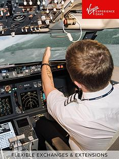 virgin-experience-days-60-minute-flight-simulator-experience-aboard-a-boeing-737-at-a-choice-of-7-locations