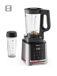 tefal-infiny-mix-high-speed-blender