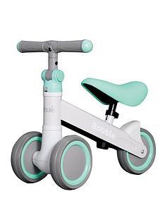 u-move-bobble-ride-on-green
