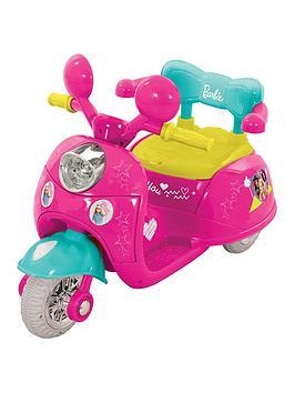 barbie-6v-vespamotorbike