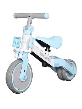 u-move-trike2bike--nbspblue