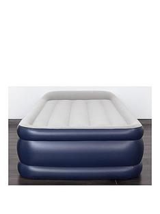 bestway-single-tritech-airbed
