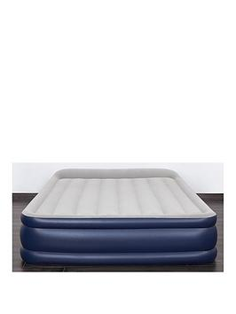 bestway-queen-tritech-airbed