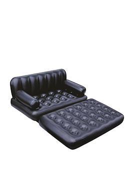 bestway-double-5-in-1-couch