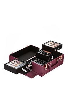 limited-edition-beauty-vanity-case