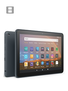 amazon-all-new-fire-hd-8-plus-tablet-8-inch-hd-display-64-gb-slate-with-special-offers