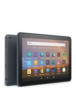 Amazon Amazon All-New Fire Hd 8 Plus Tablet, 8 Inch Hd Display, 32Gb,  ... Picture