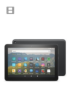 amazon-all-new-fire-hd-8-tablet-8-inch-hd-display-32-gb-with-special-offers