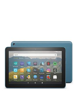 Amazon   All-New Fire Hd 8 Tablet - 8 Inch Hd Display, 64 Gb, With Special Offers