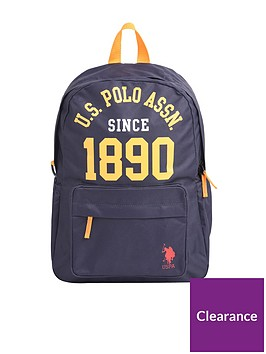 us-polo-assn-arched-1890-back-pack