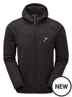 sprayway-huller-hoodie-blacknbsp