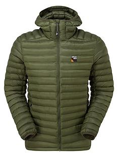 sprayway-agan-padded-jacket-khakinbsp