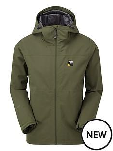 sprayway-hergen-jacket-khakinbsp