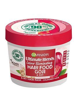 garnier-garnier-ultimate-blends-hair-food-goji-3-in-1-hair-mask-treatment-for-coloured-hair-390ml