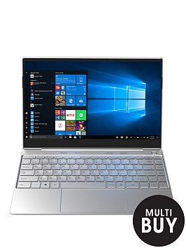 geo-geobook-intel-core-i3-5005u-4gb-ram-128gb-ssd-133in-full-hd-laptop-with-optional-microsoft-365-family-1-year