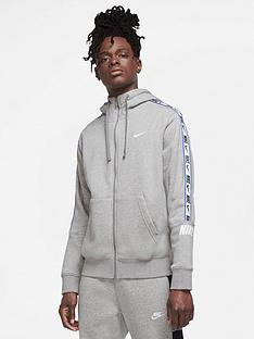 nike-repeat-20-tape-reflective-full-zip-hoodie-dark-grey