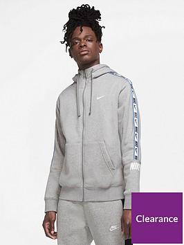nike-repeat-20-tape-reflective-full-zip-hoodie-dark-grey