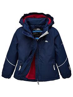 trespass-girls-marilou-padded-fleece-lined-jacket-navy
