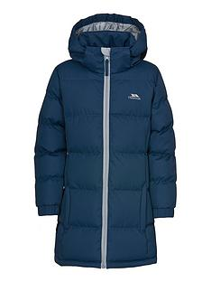 trespass-girls-tiffy-padded-longline-jacket-purplenbsp