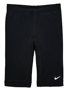 nike-boysnbspperformance-poly-solid-jammer-black