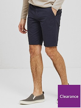 fatface-whitby-lightweight-chino-shorts-navy