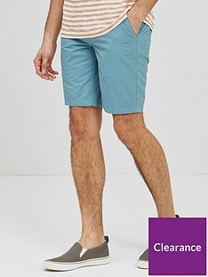fatface-whitby-lightweight-chino-shorts-blue