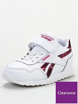 reebok-royal-classic-jogger-3-girls-on-mars-infant-trainers-whitepink