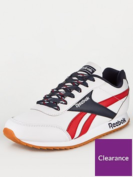 reebok-royal-classic-jogger-2-junior-trainers-whitenbsp