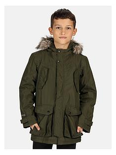 regatta-pazel-parka-waterproof-jacket