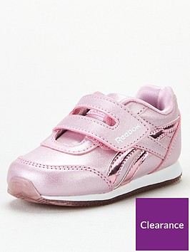 reebok-royal-classic-jogger-20-pink-shine-infant-trainers-pink