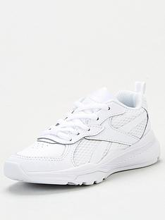 reebok-xt-sprinter-childrens-trainers-white