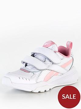 reebok-xt-sprinter-v-childrens-trainers-whitepink