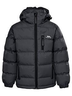 trespass-childrens-tuff-padded-detachable-hood-jacket-grey