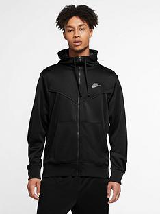 nike-repeat-20-tape-reflective-full-zip-hoodie-black