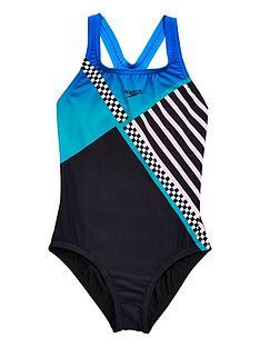 speedo-girls-digital-placement-medalist-swimsuit-black