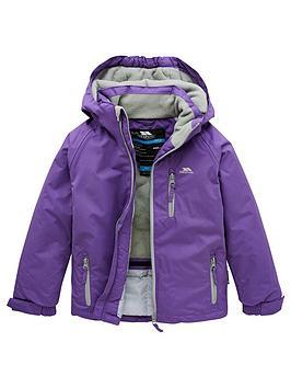 trespass-girls-cornell-ii-rain-jacket-purple