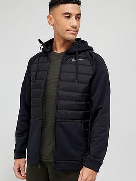 nike-training-winterized-therma-full-zip-hoodie-black